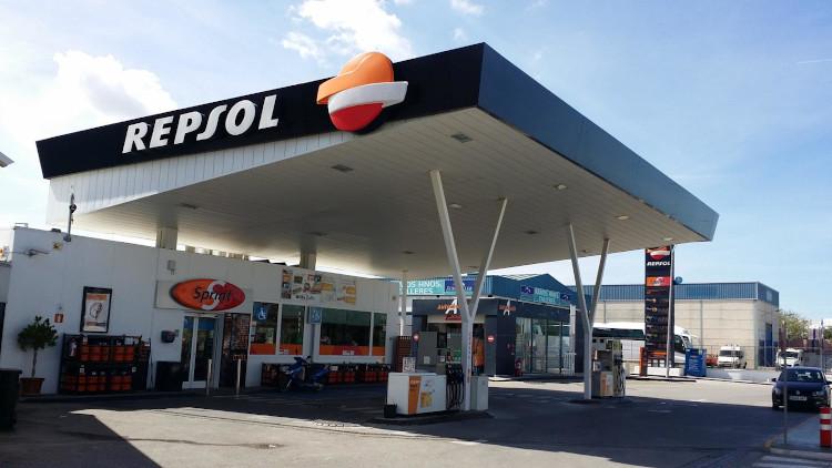 Repsol lanza su primer proyecto de captura de carbono en Indonesia