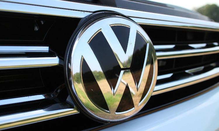 El Supremo declara responsable a Volkswagen España por el 'dieselgate'