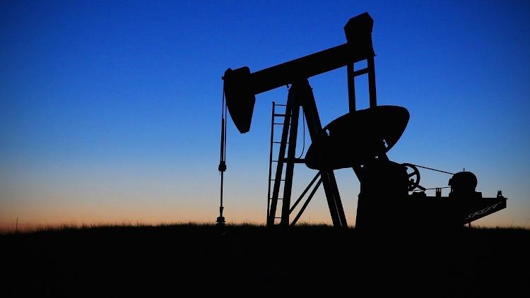 Las empresas de capital riesgo inician su huida del 'oro negro' por la crisis