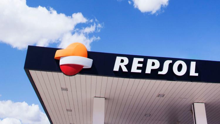 Iberdrola y Repsol lideran la carrera por el hidrógeno verde en España