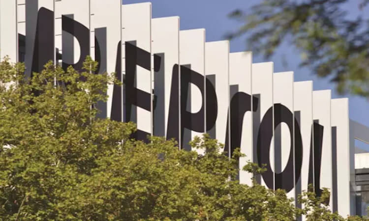 Repsol, nuevo socio promotor de la Asociación Española del Hidrógeno