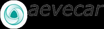 AEVECAR - Agrupación Española de Vendedores al por menor de Carburantes y Combustibles