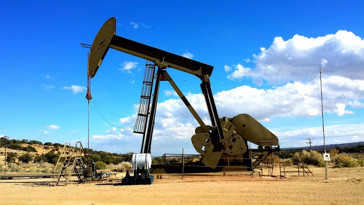 La OPEP anticipa un rebote récord de la demanda de petróleo en 2021