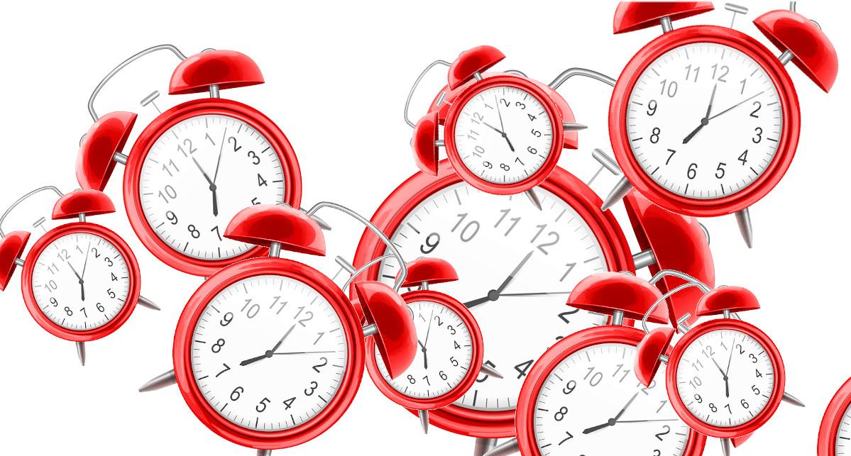 ¿Pueden las EE.SS ajustar sus horarios disminuyendo las horas de atención al público?