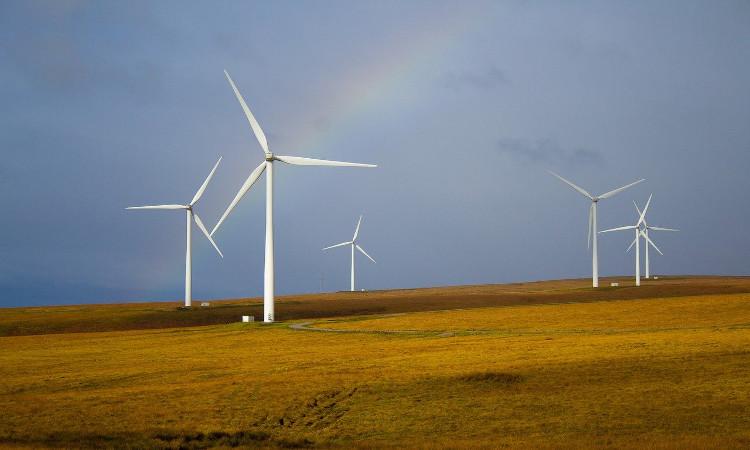 Hacia el hidrógeno verde